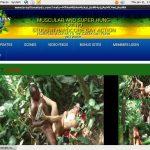 Brazilianstudz.com Cc Bill