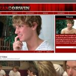 Free Accounts Clubseancorwin.com
