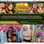 Handjobwinner.com Models
