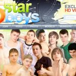 5starboys.com Eu Debit