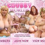 Chubby Worlds Membership Discount