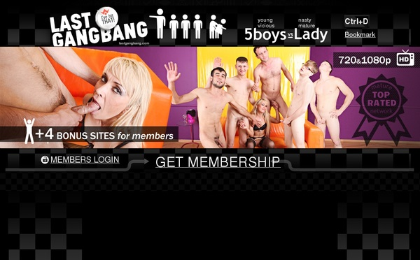 Lastgangbang Passwords For Free