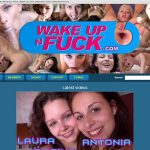 Epoch Wakeup N Fuck