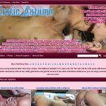 Erotic Autumn Tour