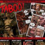 Free Taboo Studios Code