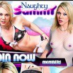 Naughtysammy.com Full Discount