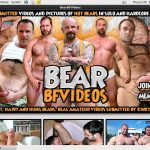 Password For Bear BF Videos