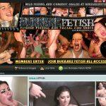 Bukkakefetish Hd Free