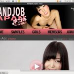 Handjobjapan.com Renew
