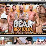 Premium Bearbfvideos.com Account Free