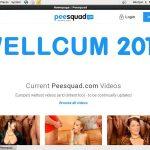 Premium Peesquad Account