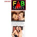 Fab Sluts Account