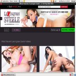 Lexingtonsteele.com Member Login