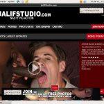 Logins For Jalif Studio