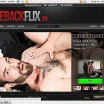 Barebackflix.tv Stolen Password