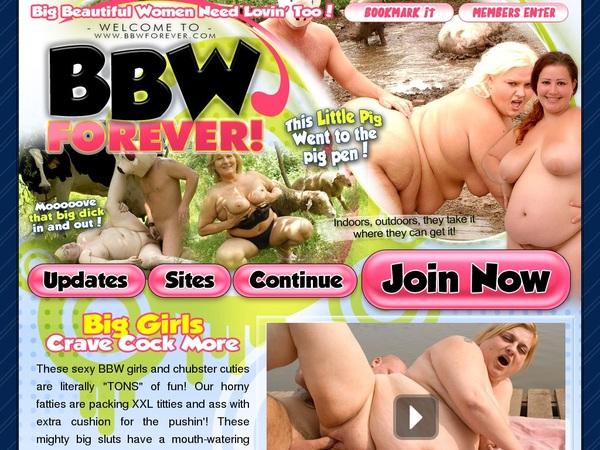 Bbwforever.com Subscribe