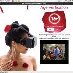 Account Premium Vrbangers.com