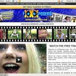 Exxxposers.com Free Ones