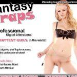 Free Fantasytraps.com User And Pass