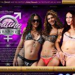 Latinatranny.com Signup