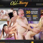Free Oldgoesyoung.com Premium Account