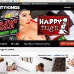 Happytugs Billing