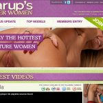 Karupsow Discount Coupon