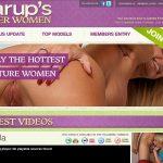 Karupsow.com .com