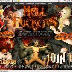 Hellfuckers.com Member