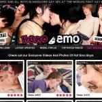 Homoemo.com Discreet
