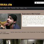 How To Get A Free Universblack.com Account