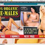How To Get Free Organicshemales.com