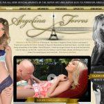 How To Get Into Angelina-torres.com