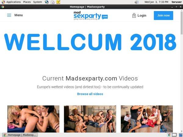 Madsexparty.com Porn Hub