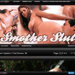 Smothersluts.com Users