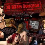 3dbdsmdungeon.com Free Account Passwords