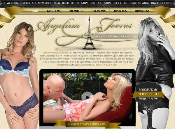 Angelinatorres Daily Accounts