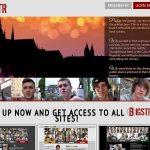 Bigstr Get Access