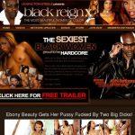 Blackreignx Accont