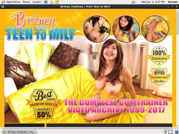 Cumtrainer.com Porn Hub