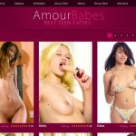 Get Amour Babes For Free
