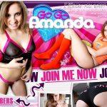 Gogoamanda Full Site