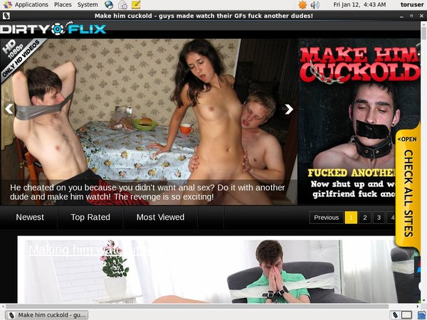 Makehimcuckold.com Torrent
