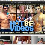 Hotbfvideos Passwords Free