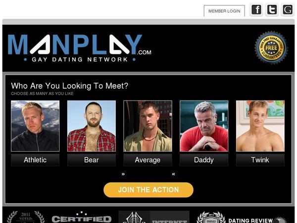 Manplay.com Android