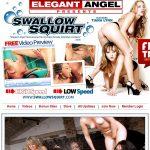 Swallowsquirt Hd Free