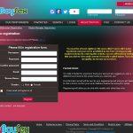 Free Login For Lady Boy Sex Online