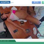 Hd Fakehospital.com Free
