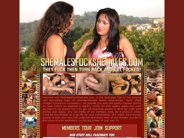 Shemalesfuckshemales.com With Yen
