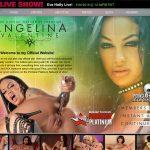 Angelinavalentine.com Epoch